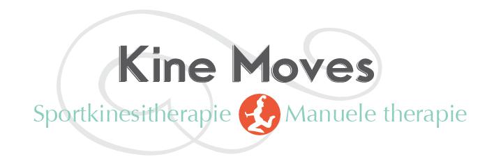 Kine Moves